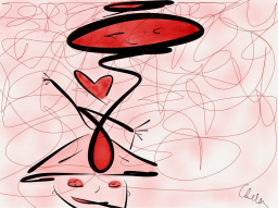 Webinar: Das Rubin Tantra (Kartenlegung)