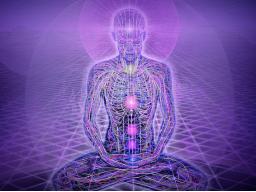 Webinar: Selbstermächtigung - Der Weg zurück zu Deinem wahren Selbst