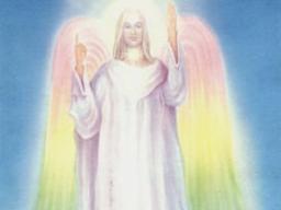 Webinar: Die Liebesverfuehrung der Engel