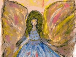 Webinar: Kollektivbotschaft deiner Engel ausführlich*Lichtengelcode für dich*