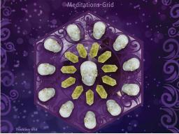 Webinar: Herz Chakra Meditation mit Thaddäus