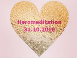 Webinar: Herzmeditation*