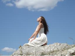 Webinar: Selbstheilungskräfte aktivieren mit der Kraft der Kundalin Reiki