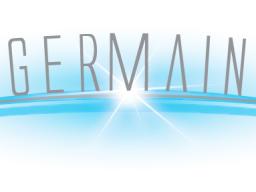 Webinar: Channeling von Saint Germain - Impulse für Dein LEBEN