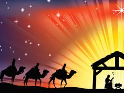 Webinar: Weihrauch, Myrrhe und Gold