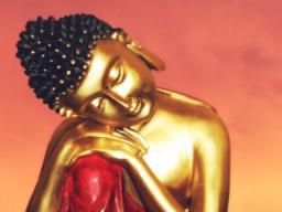 Webinar: Karmaastrologie  die Lebensaufgabe im Horoskop erkennen