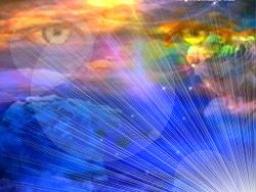 Webinar: Mit Engelkontakten zum persönlichen Glück