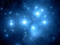 Webinar: Reise in andere Dimensionen + Meditation für den Zustand der Leere