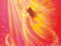 Webinar: Harmonisierung deines Lichtcode für das Venusjahr 2018 ist der Schlüssel:Die Transformation,das persönliche Vermächtnis!