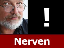 """Webinar: Ruhige, """"bessere"""" Nerven für alle!"""