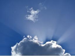 Webinar: Energieübertragung mit Engel Myriel kostenlos