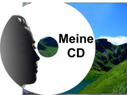 Webinar: Mache jetzt deine eigenen CD-Aufnahme