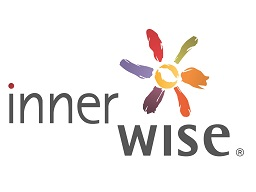 Webinar: Innerwise