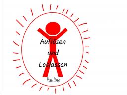 Webinar: STRICHMÄNNCHEN-TECHNIK für einfaches Auflösen