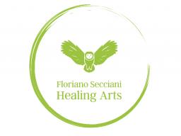 Webinar: Sound Healing Meditation