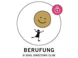 """Webinar: """"ERFAHRE MEHR ÜBER DEINE BERUFUNG + LEBNSAUFGABE!"""" Soulstorming - Einzelsitzung COACHING"""