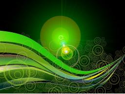 Webinar: Regeneration mit Erzengel Raphael und smaragdgrünem Heilkristall