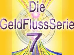 Webinar: GeldFluss 7 Der eigene LebensSinn