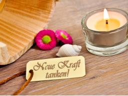 Webinar: ♥♥♥Reinigungsreise-Meditation♥-Last ablegen♥♥ kostenlos