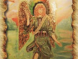 Webinar: Himmlische Beratung mit den Engelskarten von Doreen Virtue - Einzelsitzung