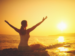 Webinar: Tranformativer Yoga Retreat mit Meditationsreisen