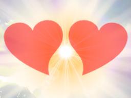 Webinar: Seelenpartner und das Loslassen