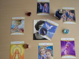 Webinar: Werde Spiritueller Lebensberater-Ausbildung ☆