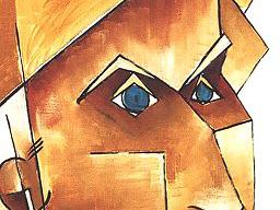Webinar: Das Geistwesen Mensch  Teil 3