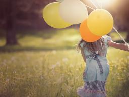 Webinar: Geführte Meditation - Hingabe und Träume - Was will unser Herz?