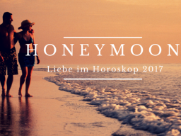 Webinar: HoneyMOON 2017