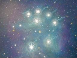 Webinar: Sternenlichtanteile - Nutze dein kosmisches Wissen