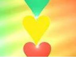 Webinar: Mütterliche Liebesgrüße von Mutter Maria und Maria Magdalena