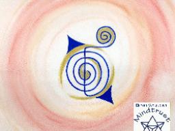 """Webinar: 2. Heilungssymbol der Einhörner """"live"""" Mediation"""