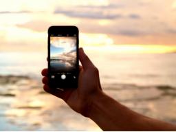 Webinar: Informationstechnologie und Meditation - Was haben sie gemeinsam?