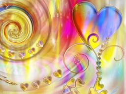 Webinar: Lass dich liebevoll berühren von der Energie der Runen