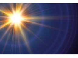 Webinar: Die Sonne in den astrologischen Häusern