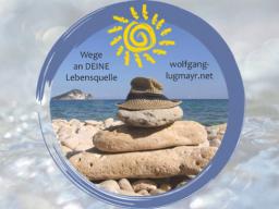 Webinar: Impulsvortrag - Meditation und Achtsamkeit
