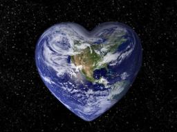 Webinar: Heile die Erde