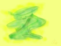 Webinar: Der Zauber der grünen Wasserfee (Ritual)