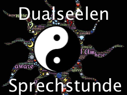 Webinar: Dualseelen-Sprechstunde