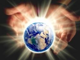 Webinar: ♨♨ ERDE - BEWOHNER Unterstützung ♨♨