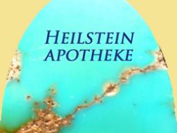 Webinar: Heilstein Apotheke