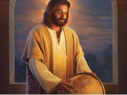 Webinar: DEINE AKTIVIERUNGS-MEDITATION ZUM MYSTERIUM DER CHRISTUS-INKARNATION - EINE REISE VON DER GEBURT BIST ZUM AUFSTIEG, TEIL I