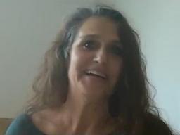 Webinar: Sabine Richter - Live - Channeling 2018 aus politischer Sicht