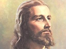 Webinar: Jesus Christus Ferneinweihung Kompakt