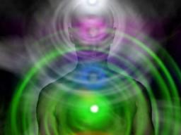 Webinar: Live-Energieübertragung, Reiki & weitere Energien ★ Chakrenausgleich ★ Aurareinigung, Erdung ★ und was Du sonst noch brauchst ★