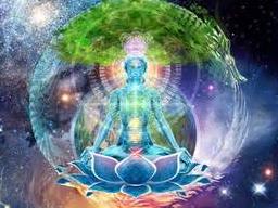 Webinar: Ablösung ätherischer negativer Energieschnüre*mit EE Michael*