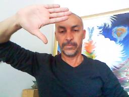 Webinar: TRANSMISSION-Vergebung und Selbstliebe