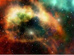 Webinar: 2020 - Das Licht der Sterne
