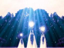 Webinar: Reise in den Tempel der Verjüngung
